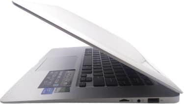Champion Champ Air C114 Laptop  image 2