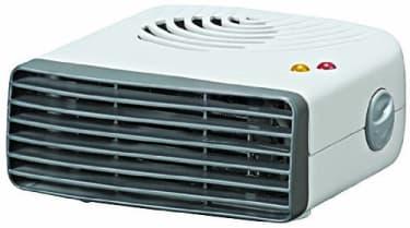 Comfort Zone CZ25 Mini Personal Room Heater image 1