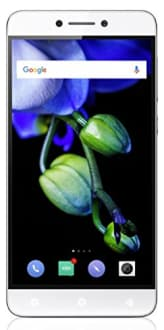 Coolpad Cool 1 Dual  image 1