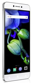Coolpad Cool 1 Dual  image 3