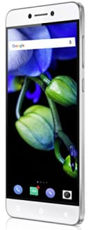 Coolpad Cool 1 Dual  image 4