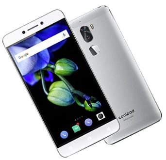 Coolpad Cool 1 Dual  image 5