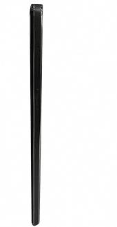 Coolpad Mega 2.5D  image 5