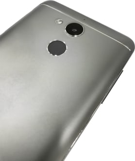 Coolpad Note 5  image 5