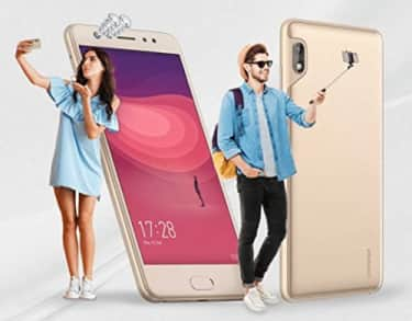 Coolpad Note 6  image 1