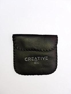 Creative EP-530 Earphone (With Mic)  image 5