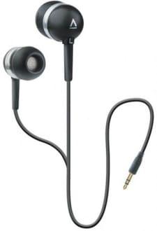 Creative EP-630 Headphones  image 2