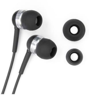 Creative EP-630 Headphones  image 4