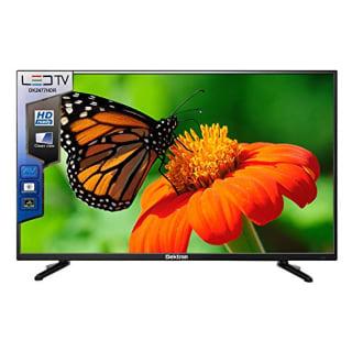 Dektron DK2477HDR 24 Inch HD Ready LED TV  image 1