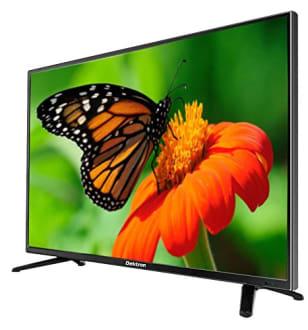 Dektron DK2477HDR 24 Inch HD Ready LED TV  image 3