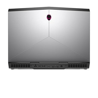 Dell Alienware 15 Gaming Laptop  image 4