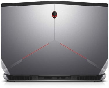 Dell Alienware ANW15-1429SLV Laptop  image 3