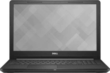 Dell Vostro 15 3568 Laptop  image 1