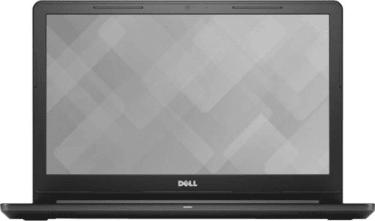 Dell Vostro 15 3568 Laptop  image 2