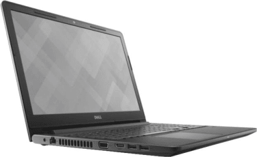 Dell Vostro 15 3568 Laptop  image 3