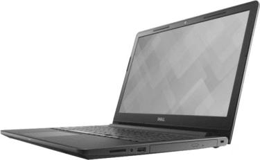 Dell Vostro 15 3568 Laptop  image 4
