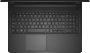 Dell Vostro 15 3568 Laptop  image 5