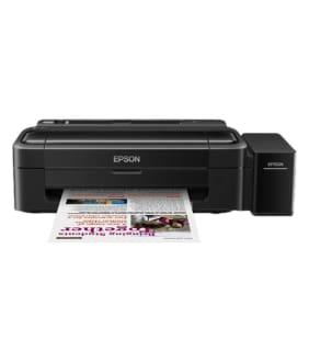 Epson L130 Single Function Printer image 1