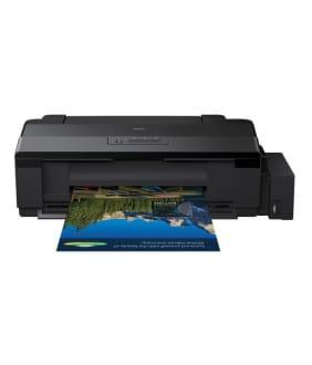 Epson L1300 A3 Inkjet Printer image 1