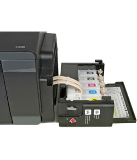 Epson L1300 A3 Inkjet Printer
