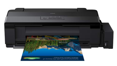 Epson L1800 Borderless A3 plus Inkjet Printer  image 1