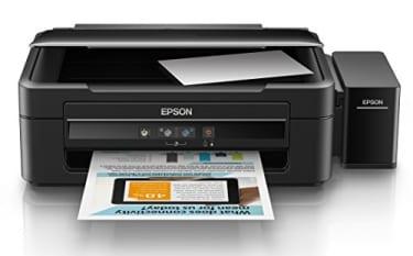 Epson L361 Printer image 1