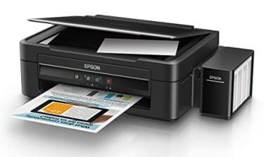 Epson L361 Printer image 3