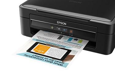 Epson L361 Printer image 4