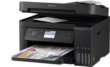 Epson L6170 Wi-Fi Duplex All-in-One Ink Tank Printer image 5