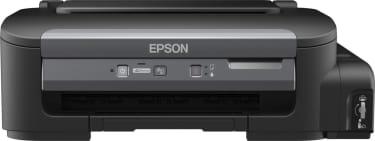 Epson Workforce M105 Inkjet Printer image 3