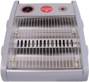 Eurolex QH 1602 Quartz Room Heater  image 1