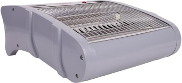 Eurolex QH 1602 Quartz Room Heater  image 3