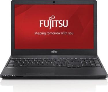 Fujitsu A555 A Series Lifebook Notebook  image 1