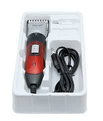 Gemei GM-302 Hair And Beard Trimmer  image 3