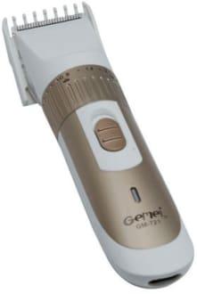 Gemei GM-721 Trimmer image 2