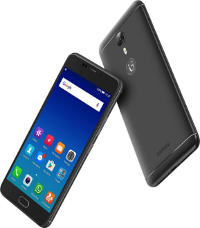 Gionee A1  image 3