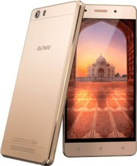 Gionee M5 Lite  image 3