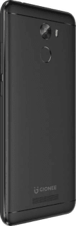 Gionee X1s  image 4