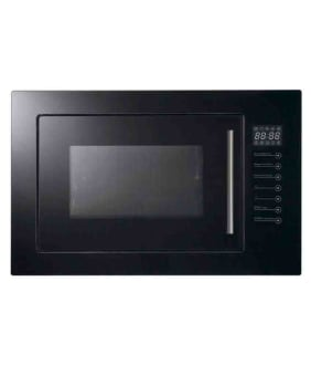 Glen Gl 675 25 L Built In Oven Image 1