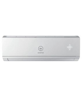 Godrej GSC18DINV3RWQH 1.5 Ton 3 Star Inverter Split Air Conditioner image 1
