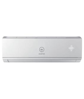Godrej GSC18DINV3RWQH 1.5 Ton 3 Star Inverter Split Air Conditioner image 2