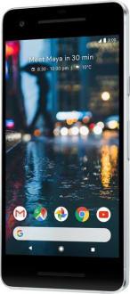 Google Pixel 2  image 3