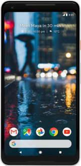 Google Pixel 2 XL 128GB  image 1