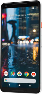 Google Pixel 2 XL 128GB  image 3