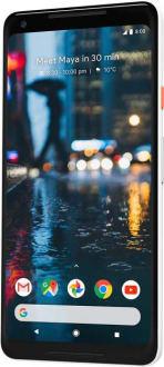 Google Pixel 2 XL  image 3