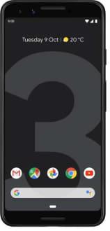 Google Pixel 3 128GB  image 1