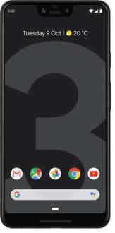 Google Pixel 3 XL 128GB  image 1