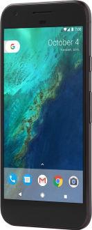 Google Pixel  image 5