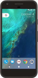 Google Pixel XL  image 1