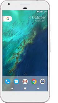 Google Pixel XL 128GB  image 1